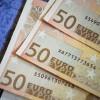 Италия: более половины семей едва укладываются в месячный бюджет