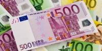 В Италии больше не будут выдавать зарплату наличными