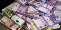 Испания: заработок мошенников