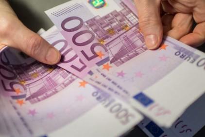 Зарплаты в Испании снизились в 2017 на 1,8%