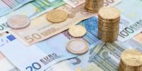Средняя заработная плата в Португалии составляет 911 евро