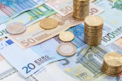 Каждый итальянец платит за остановку экономики 788 евро в месяц