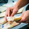 Власти Италии пообещали согражданам снизить налоги