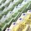 Госдолг Италии вырос до 138% ВВП