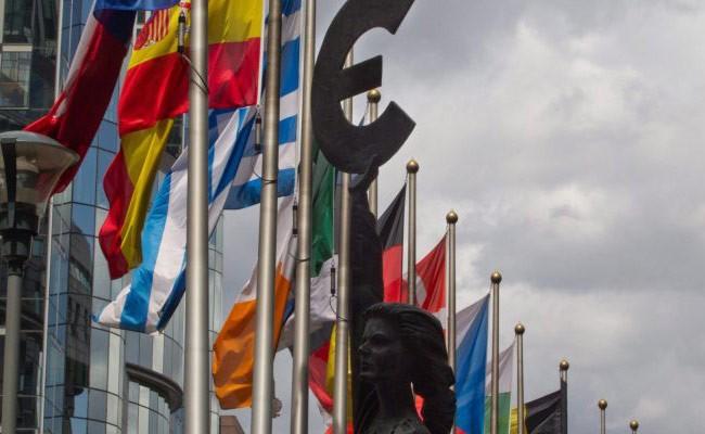 Португалия: рост зарплат один из самых низких в Евросоюзе