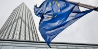 Государство-член Евросоюза обязано обосновывать гражданину ЕС запрет на пересечение границы