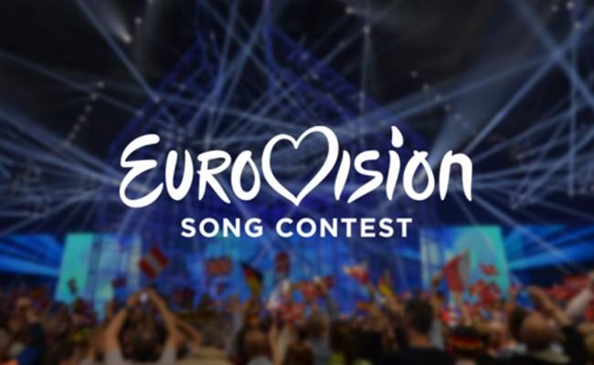 Португалия - страна-антирекордсмен Евровидения