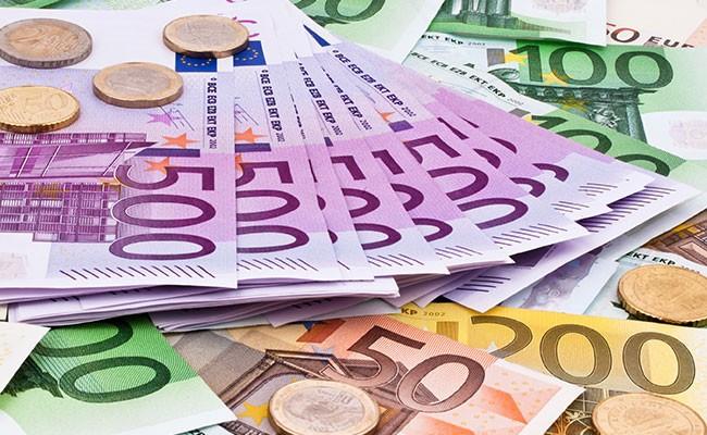 Евро предложили ввести на всей территории ЕC