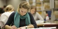 Португалия: экзамен на гражданство