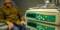 Португалия: тревожная статистика по онкологии