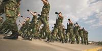Португалия увеличит оборонные расходы