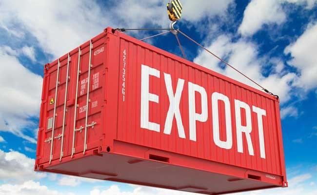 Объем экспорта итальянских товаров в КНР может снизиться