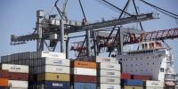 Португалия: ситуация по импорту-экспорту
