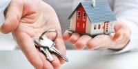 Португалия: О налогах при дарении недвижимости