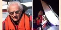 Италия: в лагуне Венеции при крушении катера погибли три человека
