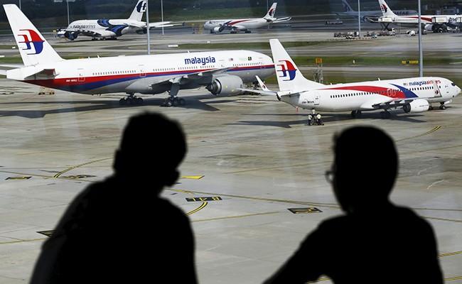 Поиски MH370 прекращены. Затри года место падения лайнера найти неудалось