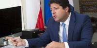 Глава правительства Гибралтара и испанская недвижимость