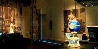 В Турине открылась выставка работ Карла Фаберже