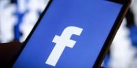 Facebook грозит рекордный штраф
