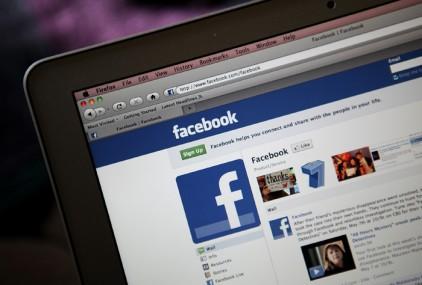 Facebook заинтересована в сотрудничестве с операторами связи