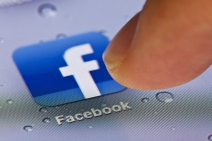 Facebook провел эксперимент над пользователями без их ведома