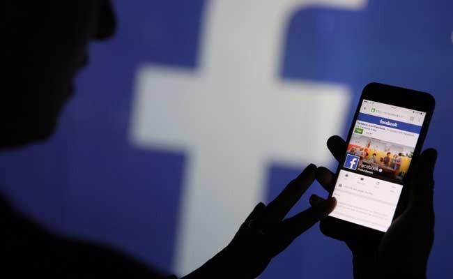 Facebook вводит новую видео-платформу Watch
