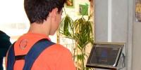 В Испании с прогульщиками борются компьютеры