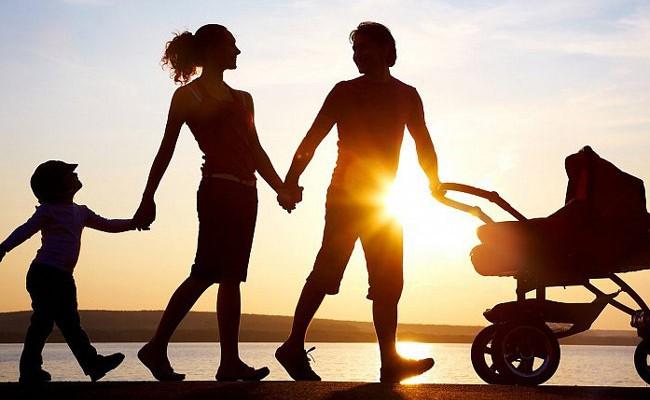 Каждая восьмая молодая семья Италии влезает в долги
