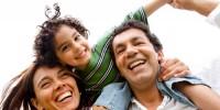 С июля 2013 в Италии увеличится семейное пособие