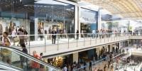 Торговый центр на Майорке назван лучшим в Испании