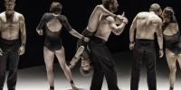 Испания: в Валенсии пройдет фестиваль пантомимы