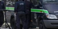 Португалия: нападение на аптеку в Кашкайше