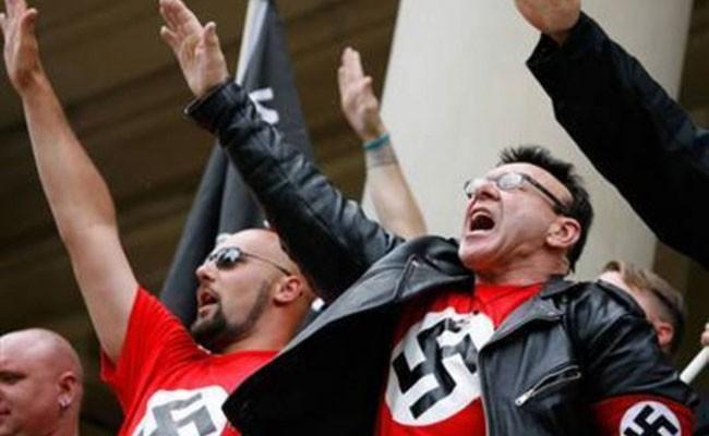 В Италии фашистская пропаганда будет считаться уголовным преступлением