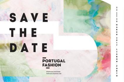 Portugal Fashion - рай для всех модниц