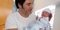 Испания: отцовский декрет