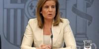Министерство труда Испании добавит к зарплате молодежи 430 евро