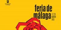 Испания: в Малаге начинается праздничная неделя