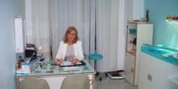 Португалия: медицина по-семейному