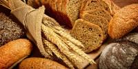 В Италии власти запретили выпекать хлеб по воскресеньям