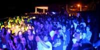 Португалия: музыканты со всего мира - на Азорах