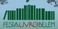 Португалия: в Беленье начинается фестиваль книги