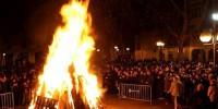 Испания: в Барселоне пройдет трехдневный фестиваль