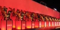 Италия: Международный венецианский кинофестиваль