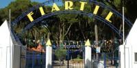 Португалия: ярмарка народных промыслов в Эшториле