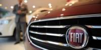 Италия: самые продаваемые автомобили