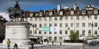 В Лиссабоне пройдет выставка-распродажа национальных продуктов