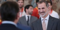 В Испании вновь проведут парламентские выборы
