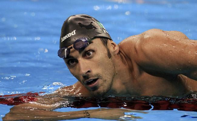 Италия: призер Олимпиады по плаванию спас тонущего человека