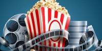 Португальские новинки в кинотеатрах