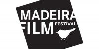 Португалия: Madeira Film Festival